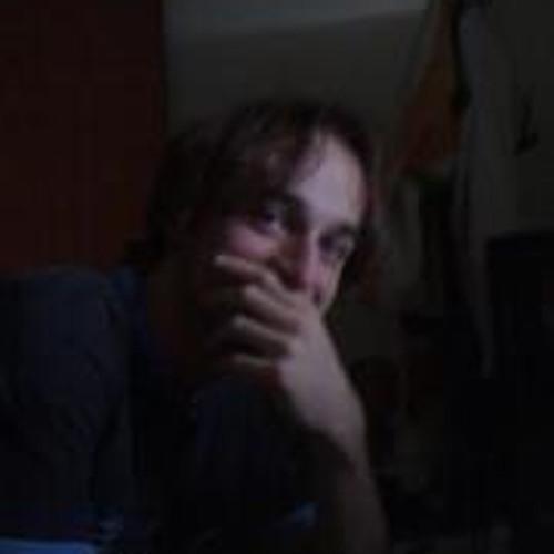 Paulo Erison's avatar