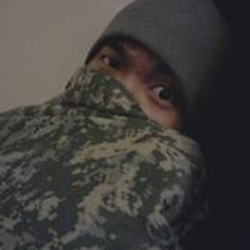 Nichole Manlangit Gensaya's avatar