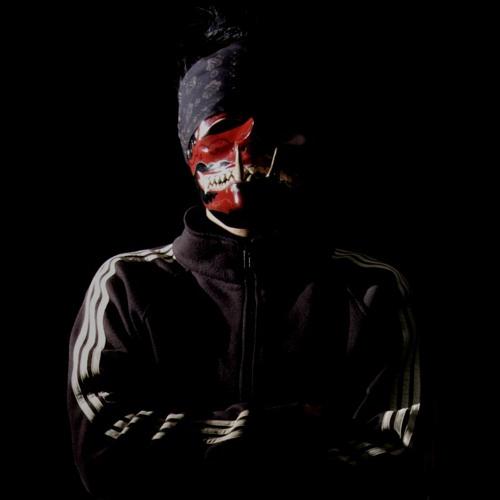 Tanpa Bius's avatar
