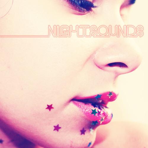 nightsoundsband's avatar