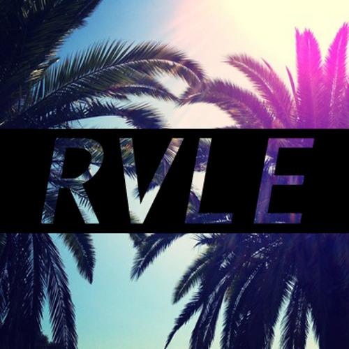 RVLE's avatar
