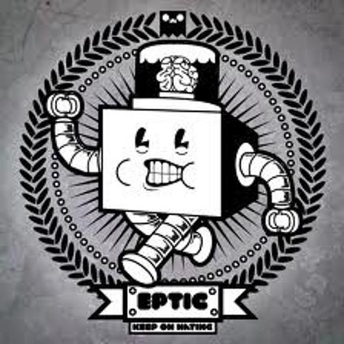 SpookyDar's avatar
