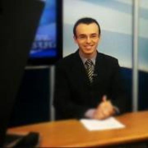 Welington Gonzaga's avatar