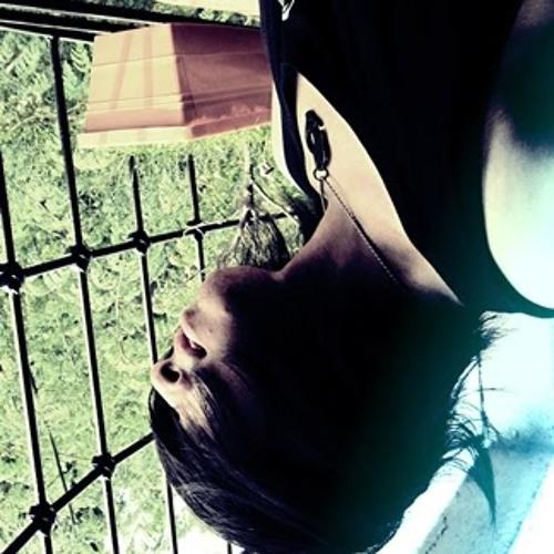 Navi Dz's avatar