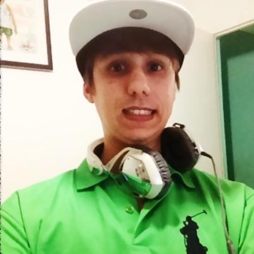 DJ Wallace Azevedo 2's avatar