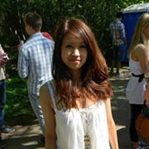 Hanna Wu's avatar