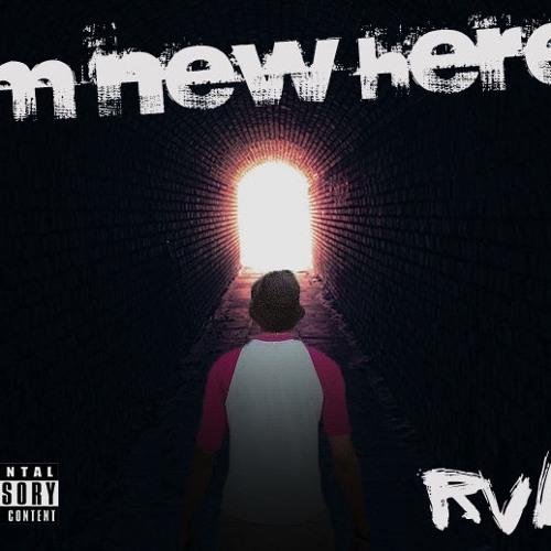RVL.'s avatar
