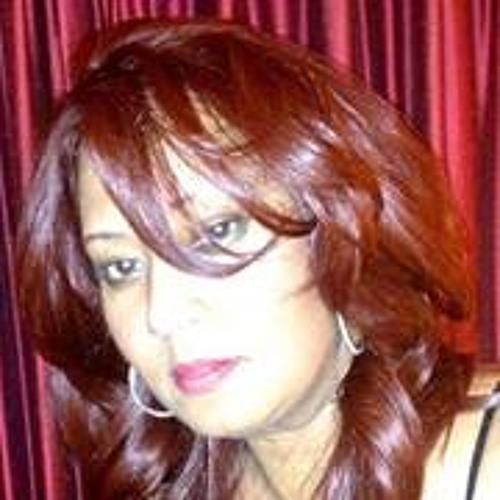 Cynthia Cormier 1's avatar
