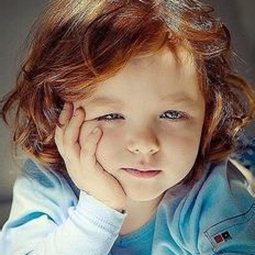 ahmed nassar :)'s avatar