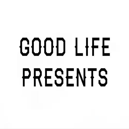 Good Life Presents's avatar