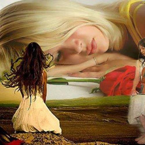 alamirahoyam's avatar