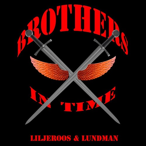 BrothersInTime's avatar