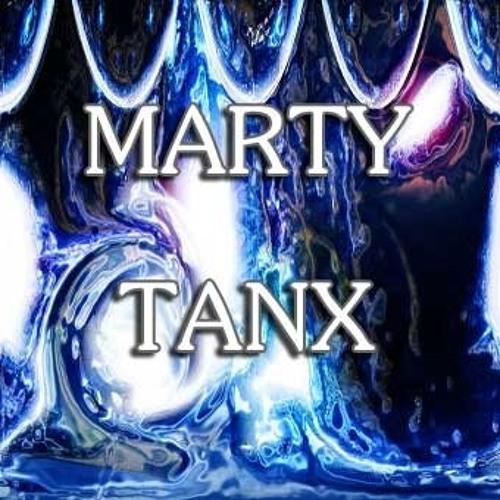 Marty Tanx's avatar