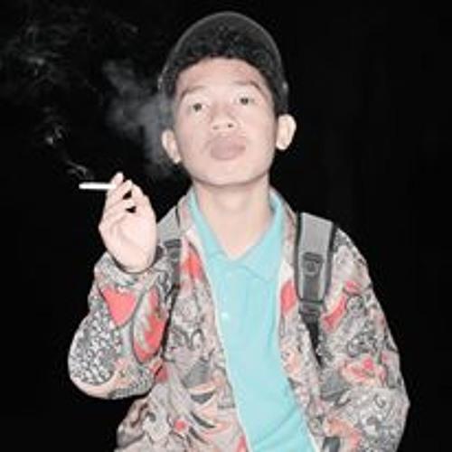 Dj herry [A.K.C]'s avatar