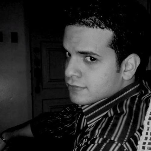 rickysubero's avatar
