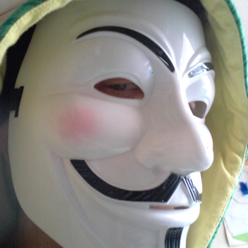 l4dy_of_night's avatar