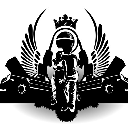 Granite City Recordings's avatar