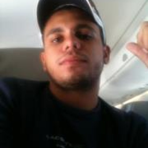 Jardel Rodrigues 3's avatar