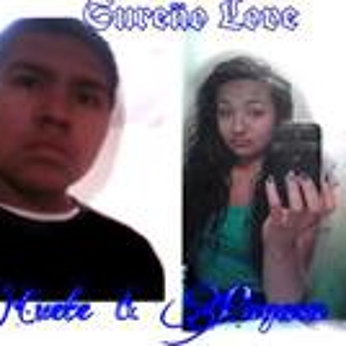 Nelly N Jesus Garcia's avatar