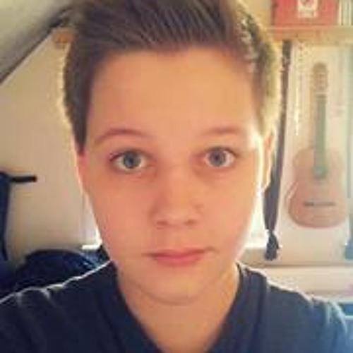 Marek Schuster's avatar