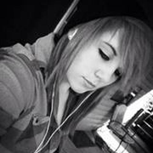Alexandra Buchanan 2's avatar