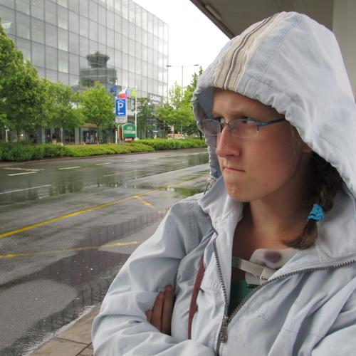 Eseje's avatar