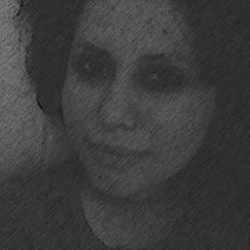 Maryam Irani 7's avatar
