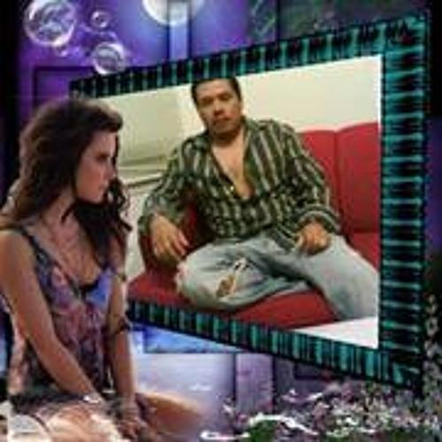 William Juarez 3's avatar