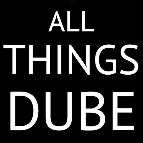 Aubrey_Dube's avatar