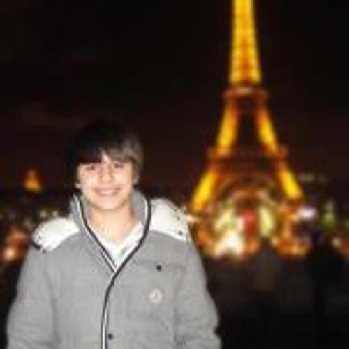 Lucas Rocha 68's avatar