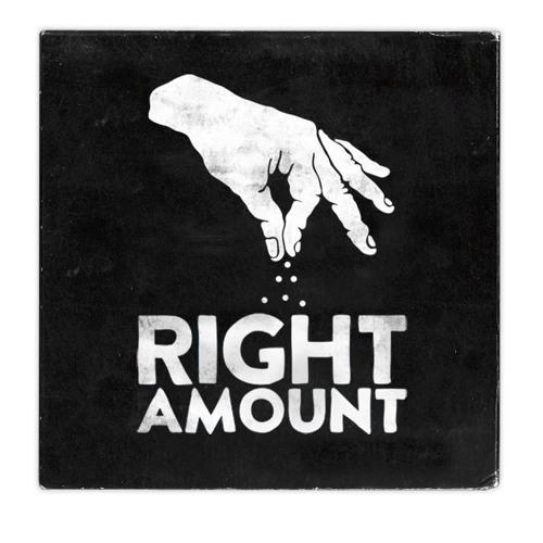 -RIGHT AMOUNT-'s avatar