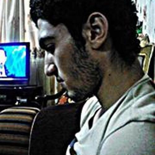 Ibrahim Elshamy's avatar