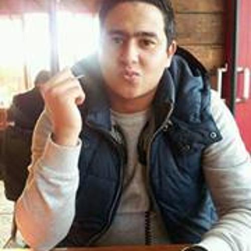 Mohammed Malek 1's avatar