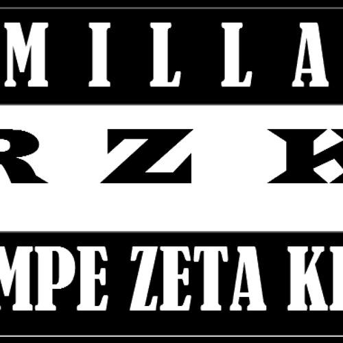 Semilla! Rzk''s avatar