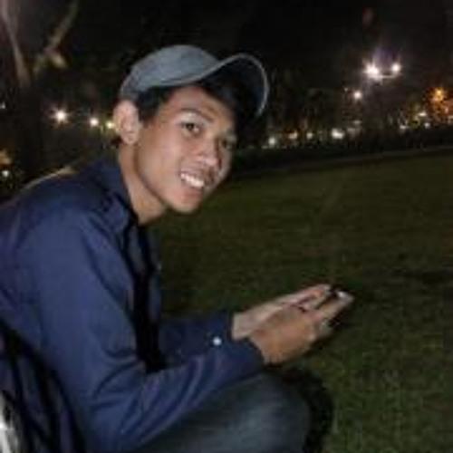 Reza Fathurahman's avatar