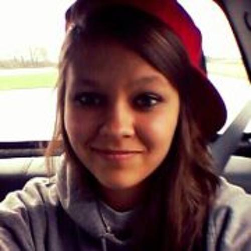 Felicia Baker's avatar