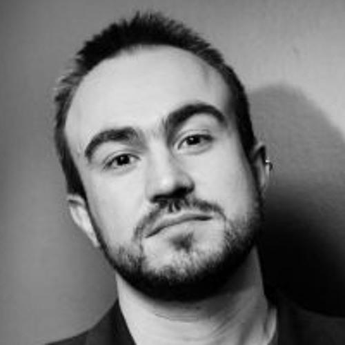 Adam Melvin's avatar