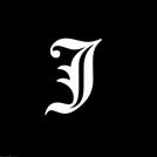 Josh Mo 3's avatar