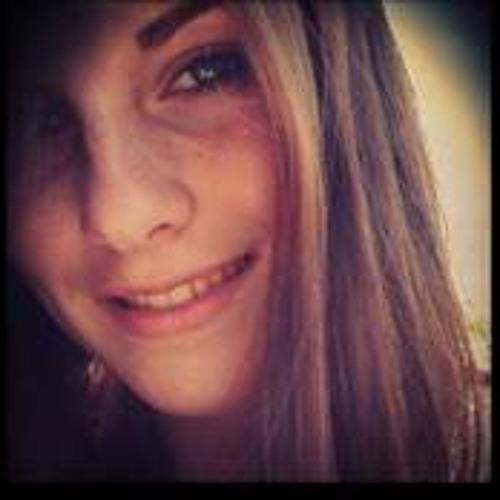 Milena Haater's avatar