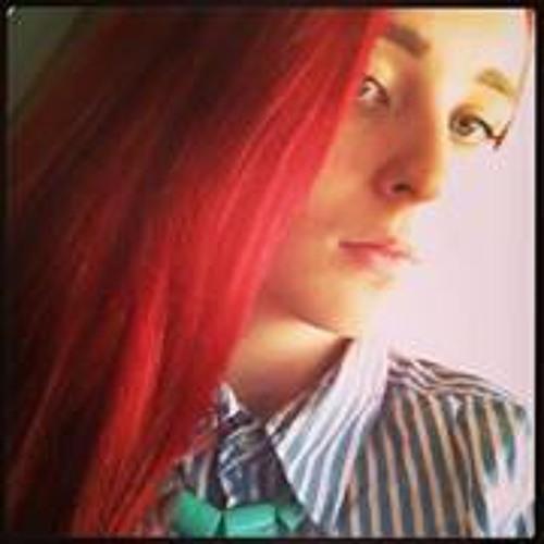 Mon Cher 1's avatar