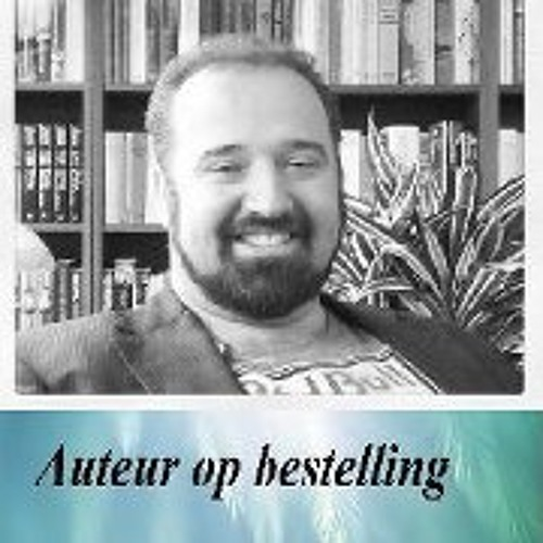 Auteur Op Bestelling's avatar