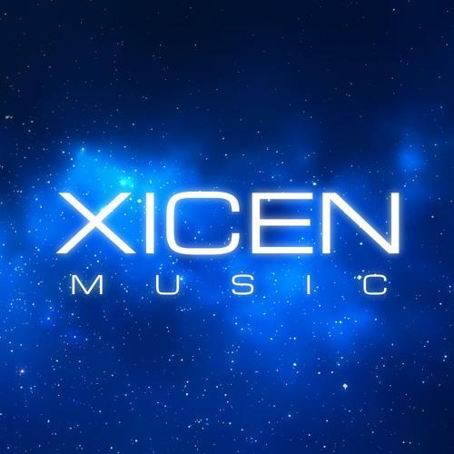 Xicen's avatar