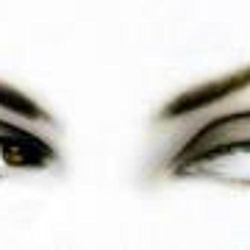 Steffanie Moore 1's avatar