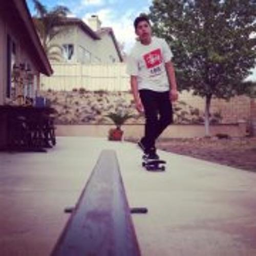 Cristian Ramos 18's avatar