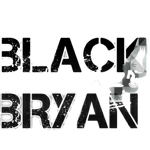 Black Bryan's avatar