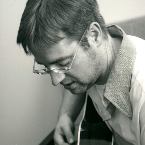 A.J. McCaffrey, composer's avatar