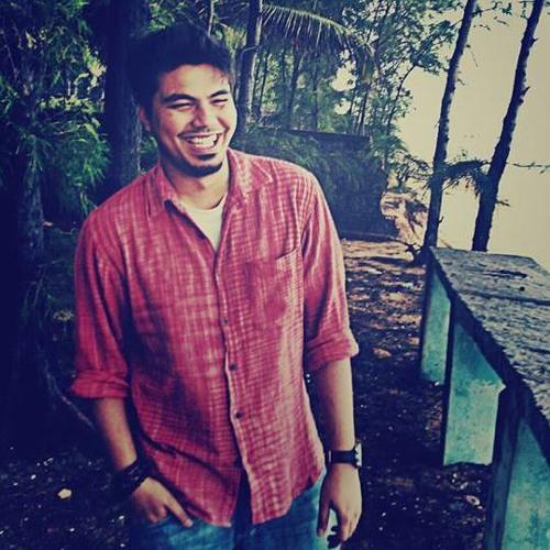 Savio Christopher Coelho's avatar