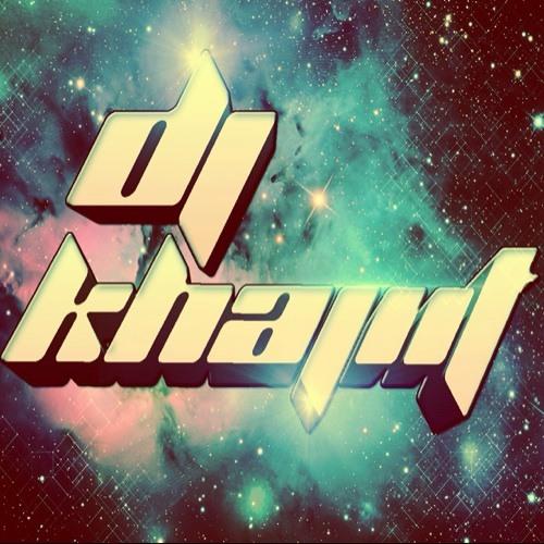 DJ khajiit's avatar