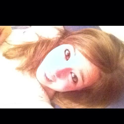 Alexia Crenio 1's avatar