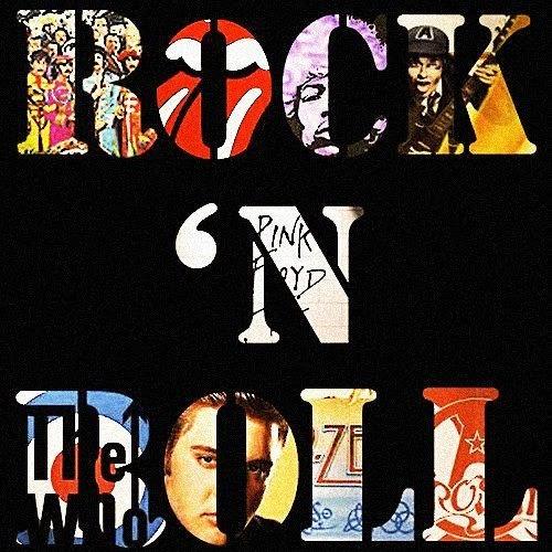 Cobain Joplin's avatar